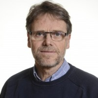 Jan Egil Wanvik's picture