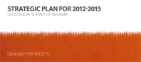 Strategic Plan