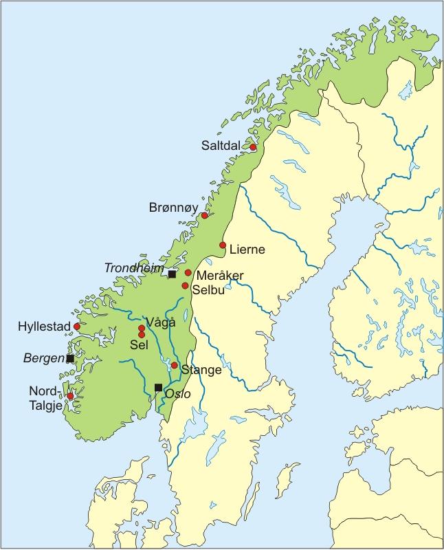 yrker i norge norsk pornoside